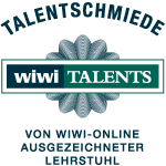 wiwi_talents_siegel